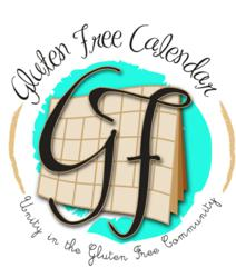 Gluten Free Events